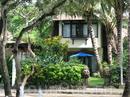 о. Бали, Санур, февраль 2012