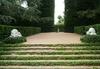 Фотография Сады Святой Клотильды