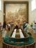 """Художественный музей в тот день был закрыт. Поэтому мы посмотрели только 1 зал, посвященный картине Константина Маковского """"Минин на площади Нижнего Новгорода ..."""