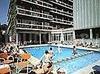 Фотография отеля Copacabana