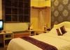 Фотография отеля Dace Hotel