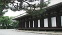 Храм Сандзюсангендо