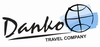 Фотография Danko Travel Company