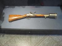Оружейная палата в Цвингере
