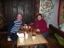 """Ресторан """"Olde Hansa"""""""