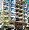 Фотография отеля Gran Hotel Velazquez