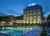 Фотография отеля Hotel Le Soleil