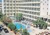 Фотография отеля Monte Carlo Hotel