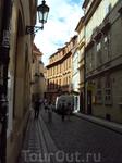 Фото 23 рассказа тур в Чехию с посещением Вены и Дрездена Прага
