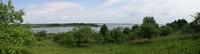Озеро Нещердо