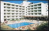 Фотография отеля Ayma Hotel Kusadasi