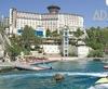 Фотография отеля Adakule Hotel