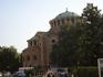 Церковь Света Неделя Расположенная в самом центре города, церковь Света Неделя была построена на развалинах римского сооружения. В XIX веке сильный пожар ...