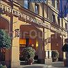 Фотография отеля Kempinski Hotel Vier Jahreszeiten