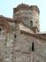 Ещё один старинный храм