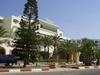 Фотография отеля Golden Yasmin Mehari Hammamet