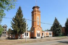 Трубчевск