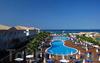 Фотография отеля Aquis Sandy Beach Resort