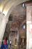 Кафедральный собор Светицховели. Равноапостольная Нина, принеся Благую Весть в Мцхета, провидя особую благодатность сего Древа, упросила царя Мириана ...