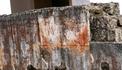 Фрагменты фресок 8 века