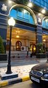 Фотография отеля Four Seasons