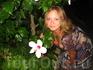 Замечательный цветок)))