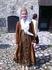 Наш гид, Маргарит - жена купца)
