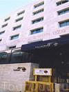 Фотография отеля Montefiore Jerusalem
