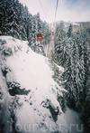 Горные Лыжи - Болгария, Боровец, отель Мура.