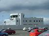 Фотография Аэропорт Белфаст-Сити имени Джорджа Беста