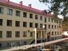 Фотография отеля Стайки, гостиница №2