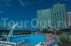 Фотография отеля Habana Riviera