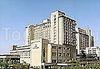 Фотография отеля Park Royal New Delhi
