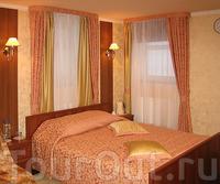 Фото отеля На Ильинке