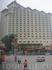 Ханой. Новые современные отели