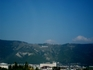 Мегафонские холмы (почти Голливудские)