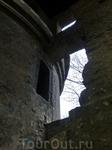 Красивая легенда связана с башней Далиборка, стоящей в конце Златой улички. Она гласит, что первым узником башни был молодой аристократ Далибор. Даже находясь в заключении, этот человек не пал духом,