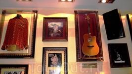 Hard Rock Cafe 5