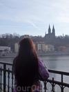 Прага-Рождественская сказка-2014