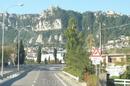 Сан - Марино.