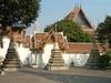 Фотография Ват Пхра Кео