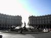 Фотография Фонтан Наяд на площади Республики