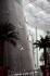 Дубай молл, крупнейший тогровый центр на востоке! Рай! Готова была остаться там жить:) Супруг не позволил..