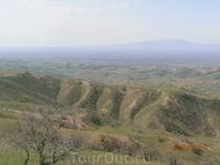 Курган-Тюбе