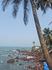 пляж Арамболь)