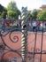 как-то не правильно влезло фото...ну да ладно... Это Змеиная колонна  П.С. Змеиная колонна была привезена из дельфийского святилища Аполлона в Греции ...