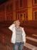 ну вот и я на фоне городского музея