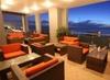 Фотография отеля Plasma Hotel