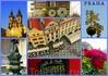 Мой коллаж из Праги )