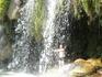 По реке Квай. 2 водопада. Под одним из них мы покупались! Заряжает просто супер!!!